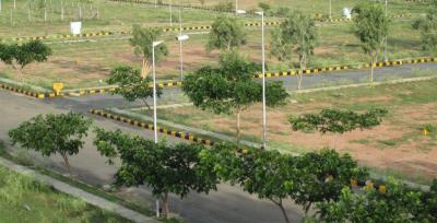 Gallery Cover Image of  Sq.ft Residential Plot for buy in Sector 85 for 9500000