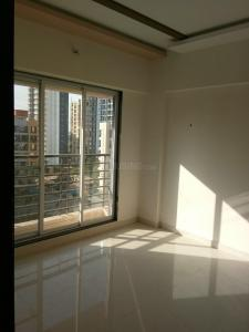Gallery Cover Image of 674 Sq.ft 1 BHK Apartment for buy in Salasar Aashirwad, Mira Road East for 5690000