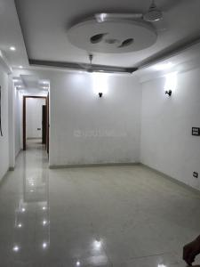 Gallery Cover Image of 900 Sq.ft 2 BHK Independent House for buy in Chhattarpur for 2600000