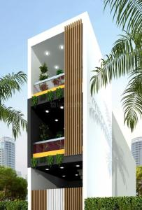 Gallery Cover Image of 715 Sq.ft 2 BHK Independent House for buy in Tin Puliya for 5100000