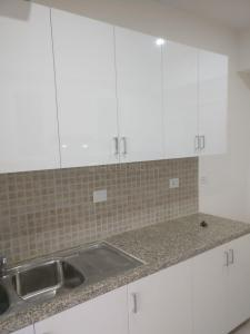 Gallery Cover Image of 1640 Sq.ft 3 BHK Apartment for rent in Sector 86 for 17000