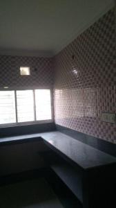 Gallery Cover Image of 833 Sq.ft 2 BHK Apartment for rent in Reekjoyoni for 6500