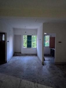 Gallery Cover Image of 740 Sq.ft 2 BHK Apartment for rent in Garia for 14000