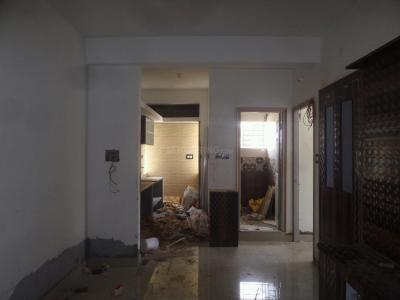 Gallery Cover Image of 1200 Sq.ft 2 BHK Apartment for rent in J P Nagar 7th Phase for 16000