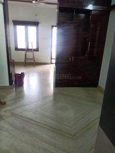 Gallery Cover Image of 800 Sq.ft 2 BHK Independent House for rent in Basavanagudi for 28000