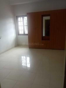 Gallery Cover Image of 1250 Sq.ft 2 BHK Apartment for rent in Indira Nagar for 31000