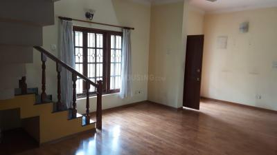 Gallery Cover Image of 2300 Sq.ft 3 BHK Villa for buy in Kartik Nagar for 34000000