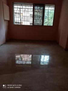 Gallery Cover Image of 1300 Sq.ft 3 BHK Apartment for rent in Nerul for 35000