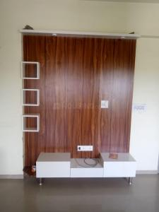 Gallery Cover Image of 845 Sq.ft 1 BHK Apartment for rent in Jodhpur for 12000