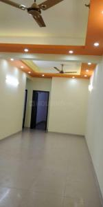 Gallery Cover Image of 1770 Sq.ft 3 BHK Independent House for rent in Sector 100 for 20000