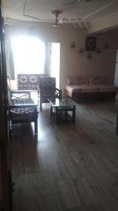 Gallery Cover Image of 3015 Sq.ft 3 BHK Apartment for buy in Vastrapur for 8000000