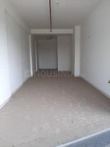 Gallery Cover Image of 925 Sq.ft 1 RK Independent Floor for buy in Thaltej for 10600000