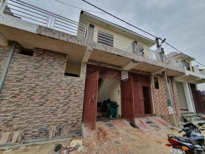 Gallery Cover Image of 910 Sq.ft 2 BHK Independent House for buy in Noida Extension for 2851551