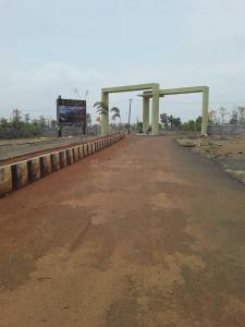 Gallery Cover Image of  Sq.ft Residential Plot for buy in Kalyan West for 700000