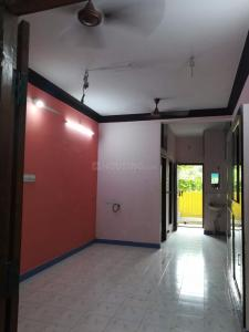 Gallery Cover Image of 800 Sq.ft 2 BHK Independent Floor for rent in Urapakkam for 9000