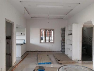 Gallery Cover Image of 1350 Sq.ft 2 BHK Independent House for buy in Nagole for 6500000