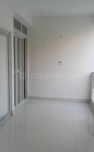 Gallery Cover Image of 737 Sq.ft 1 BHK Apartment for buy in Kankhal for 2300000