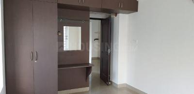 Gallery Cover Image of 1424 Sq.ft 3 BHK Apartment for rent in Mahaveer Laurel, Bommanahalli for 25000