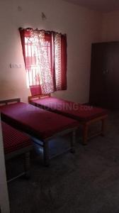 Bedroom Image of Sai Manasa PG For Gen's in Srinivaspura