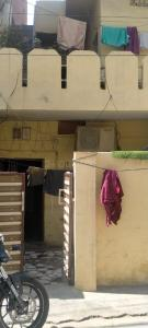 Gallery Cover Image of 450 Sq.ft 1 BHK Independent House for buy in Sector 23 for 3350000