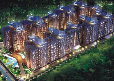 Gallery Cover Image of 1950 Sq.ft 3 BHK Apartment for buy in Mahalakshmi Nagar for 4388000