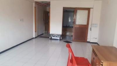Gallery Cover Image of 1650 Sq.ft 3 BHK Apartment for rent in Bodakdev for 22000