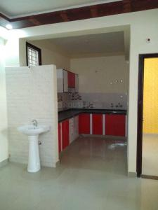 Gallery Cover Image of 612 Sq.ft 1 BHK Apartment for buy in Kalwar for 1299000