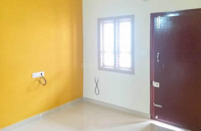 Gallery Cover Image of 700 Sq.ft 2 BHK Independent House for rent in Whitefield for 16000