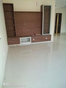 Gallery Cover Image of 1250 Sq.ft 2 BHK Apartment for rent in Gachibowli for 21000