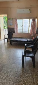 Gallery Cover Image of 1800 Sq.ft 2 BHK Apartment for rent in Ellisbridge for 18000