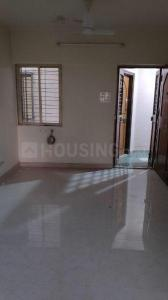 Gallery Cover Image of 575 Sq.ft 1 BHK Apartment for rent in Thane West for 15000