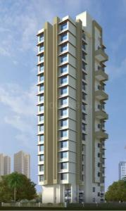 Gallery Cover Image of 640 Sq.ft 1 BHK Apartment for buy in Mulund East for 9500000