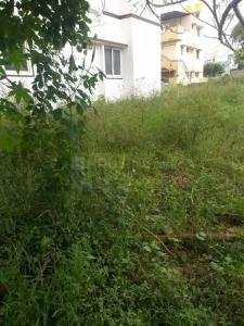1218 Sq.ft Residential Plot for Sale in HSR Layout, Bangalore