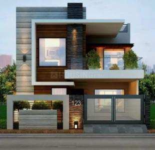 Gallery Cover Image of 1950 Sq.ft 3 BHK Villa for buy in Diwancheruvu for 5600000