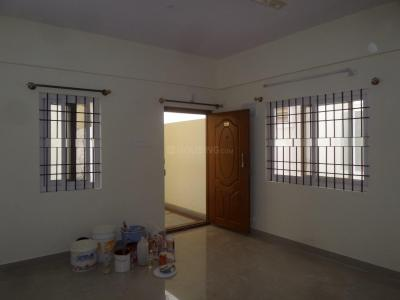 Gallery Cover Image of 1650 Sq.ft 3 BHK Apartment for rent in Kasavanahalli for 25000