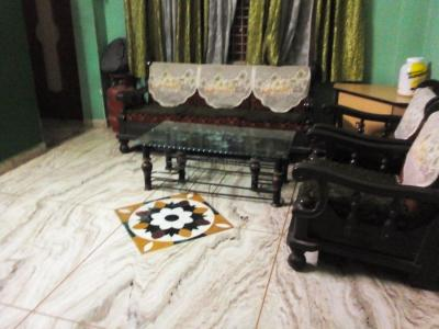 Gallery Cover Image of 1300 Sq.ft 3 BHK Independent House for buy in Kala Saiyad for 12500000