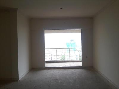 Gallery Cover Image of 1838 Sq.ft 3 BHK Apartment for buy in M M Spectra, Chembur for 27500000