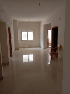 Gallery Cover Image of 1215 Sq.ft 2 BHK Apartment for buy in Kondapur for 7000000