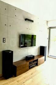 Gallery Cover Image of 1800 Sq.ft 3 BHK Independent House for rent in Kalyan Nagar for 30000