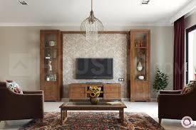 Gallery Cover Image of 1600 Sq.ft 3 BHK Apartment for rent in Dream Apartment , Sector 22 Dwarka for 24000