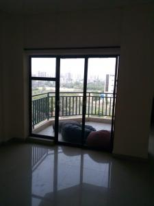 Gallery Cover Image of 1800 Sq.ft 3 BHK Independent Floor for buy in Sector 57 for 12000000