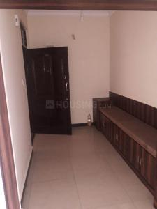 Gallery Cover Image of 1400 Sq.ft 3 BHK Apartment for buy in HBR Layout for 7600000
