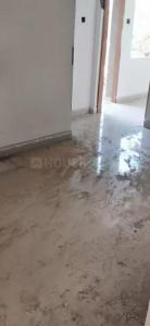 Gallery Cover Image of 720 Sq.ft 2 BHK Apartment for buy in Sarsuna for 1900000