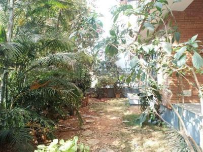 Gallery Cover Image of 8000 Sq.ft 4 BHK Independent House for rent in HSR Layout for 150000