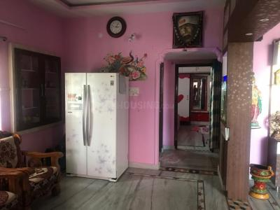 Gallery Cover Image of 1510 Sq.ft 2 BHK Independent House for buy in Nadergul for 7800000
