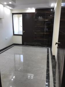 Gallery Cover Image of 1609 Sq.ft 3 BHK Apartment for buy in Unitech Vistas, Sector 70 for 8200000