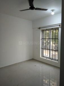 Gallery Cover Image of 1300 Sq.ft 2 BHK Apartment for rent in Hoodi for 28000