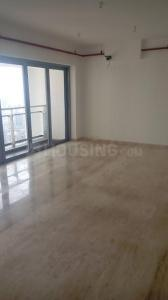 Gallery Cover Image of 1500 Sq.ft 3 BHK Apartment for rent in Goregaon West for 70000