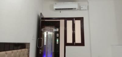 Gallery Cover Image of 900 Sq.ft 1 BHK Independent House for rent in Rajinder Nagar for 12000