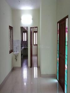 Gallery Cover Image of 1100 Sq.ft 2 BHK Apartment for rent in Madhanandapuram for 13000